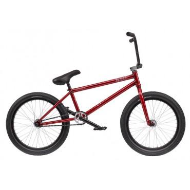 Велосипед Wethepeople Trust - 2016