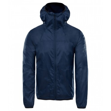 Купить куртку штормовую мужскую The North Face Ondras