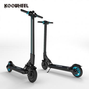 Купить электросамокат Koowheel E1
