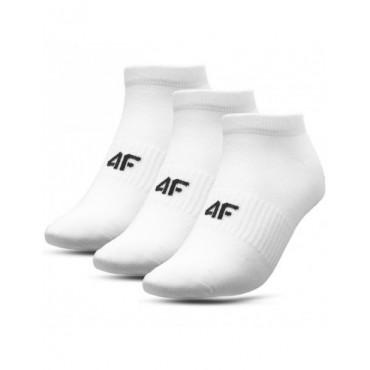 Носки 4F