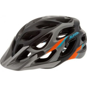 велошлем Alpina Mythos 2.0 L.E.