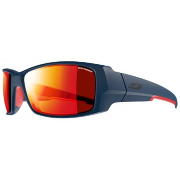 Купить очки Julbo Armor