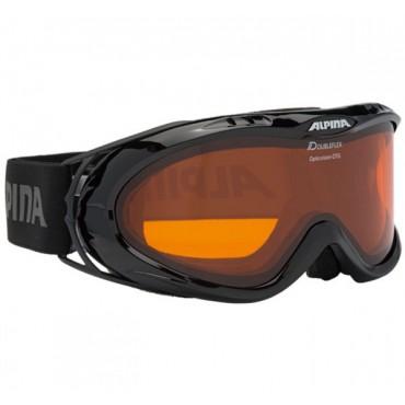 Маска горнолыжная Alpina Opticvision D
