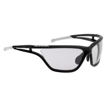 Купить очки Alpina Alpina Eye-5 VL+ CV+