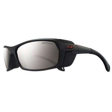Купить очки Julbo Bivouak