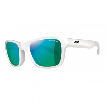 Купить очки Julbo Reach L sp 3+ green