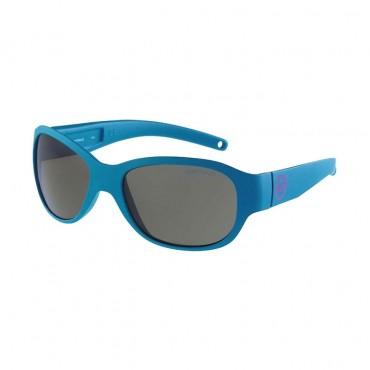 Купить очки Julbo Lola sp3