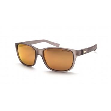 Купить очки Julbo Powell spf3