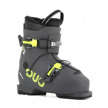 Ботинки горнолыжные Alpina  Duo 2