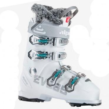 Ботинки горнолыжные Alpina  EVE 65