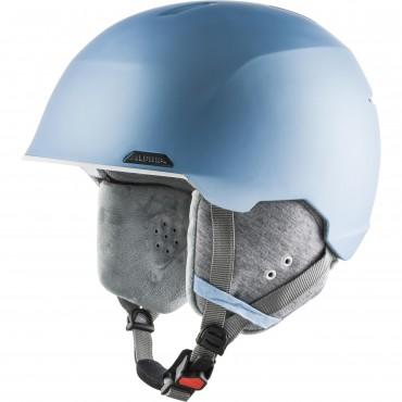 Шлем горнолыжный Alpina  Albona