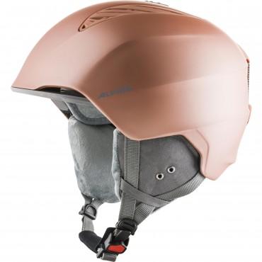 Шлем горнолыжный Alpina  Grand