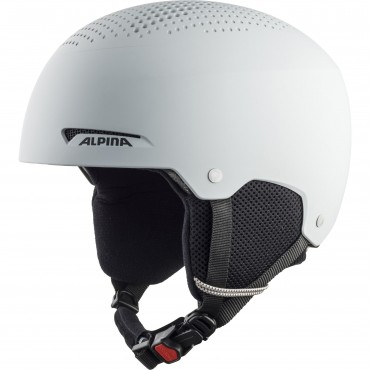 Шлем горнолыжный Alpina  Zupo
