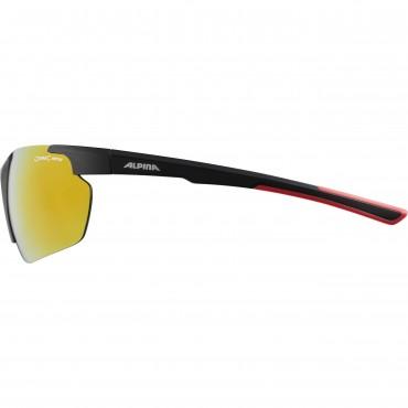 Солнцезащитные очки Alpina Defey HR cat. 3