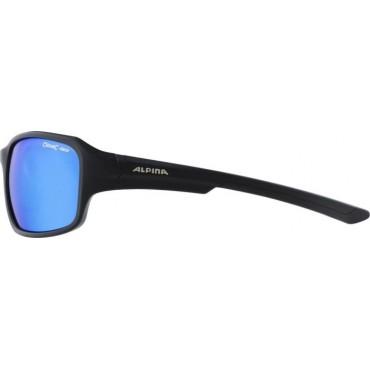 Солнцезащитные очки Alpina Lyron cat. 3