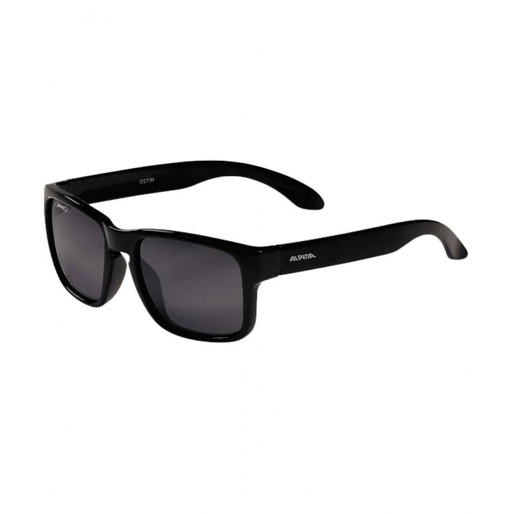 Солнцезащитные очки Alpina Mitzo cat. 3