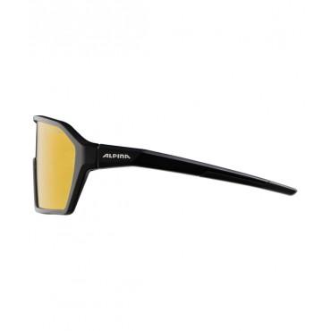 Солнцезащитные очки Alpina Ram HVLM+ cat. 1-3