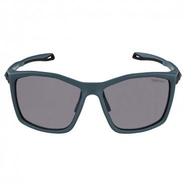 Солнцезащитные очки Alpina  Twist Five  HM+ cat. 3
