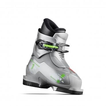 Ботинки горнолыжные Alpina Discov J1