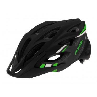 велошлем Alpina Skid L.E. 2.0