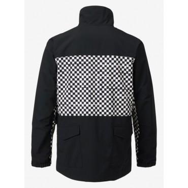 Куртка мужская Analog Merchant
