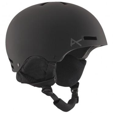 Шлем Anon Raider