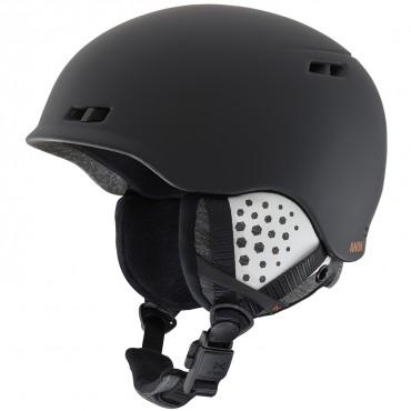 Шлем горнолыжный Anon Rodan Moto