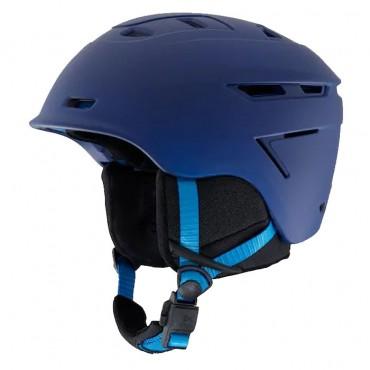 Шлем горнолыжный Anon Echo