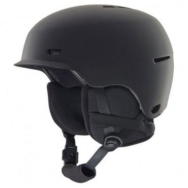 Шлем горнолыжный Anon Flash