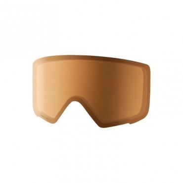 Линза для горнолыжной маски Anon M3 Sonar Lens