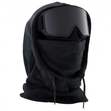 Балаклава женская Anon MFI XL Hood Clava