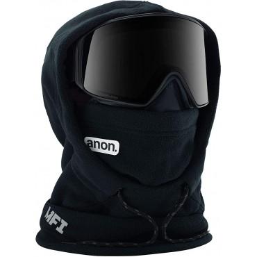 Балаклава-капюшон Anon MF1 Mens XL Hooded clava
