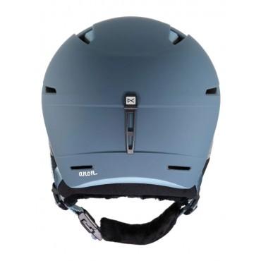 Шлем горнолыжный Anon Auburn