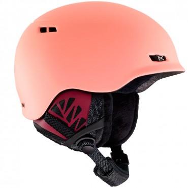 Шлем горнолыжный Anon Griffon