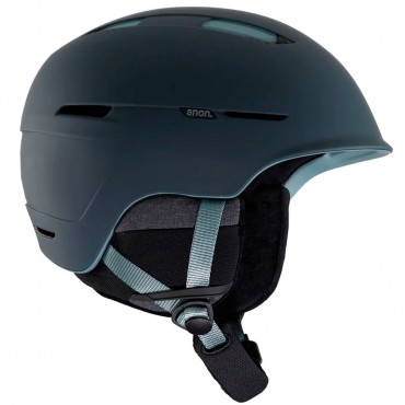 Шлем горнолыжный Anon  Invert