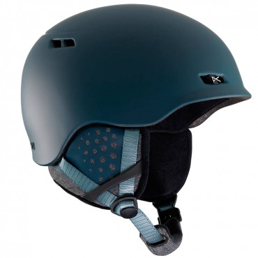 Шлем горнолыжный Anon Rodan