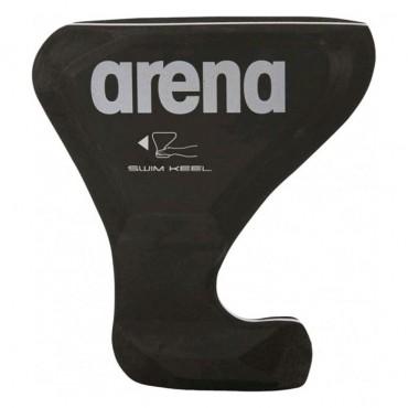 Калабашка Arena Swim