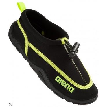 Обувь для плавания детская Arena Bow