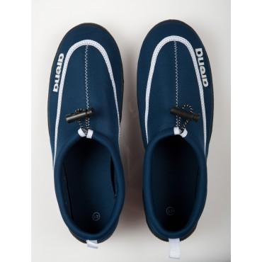 Обувь для плавания мужская Arena Bow