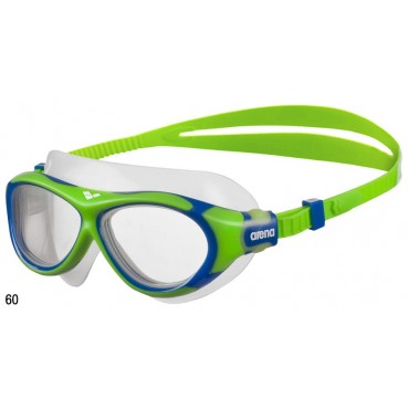 Очки для плавания Arena Oblo Jr