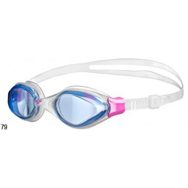 Очки для плавания Arena Fluid W