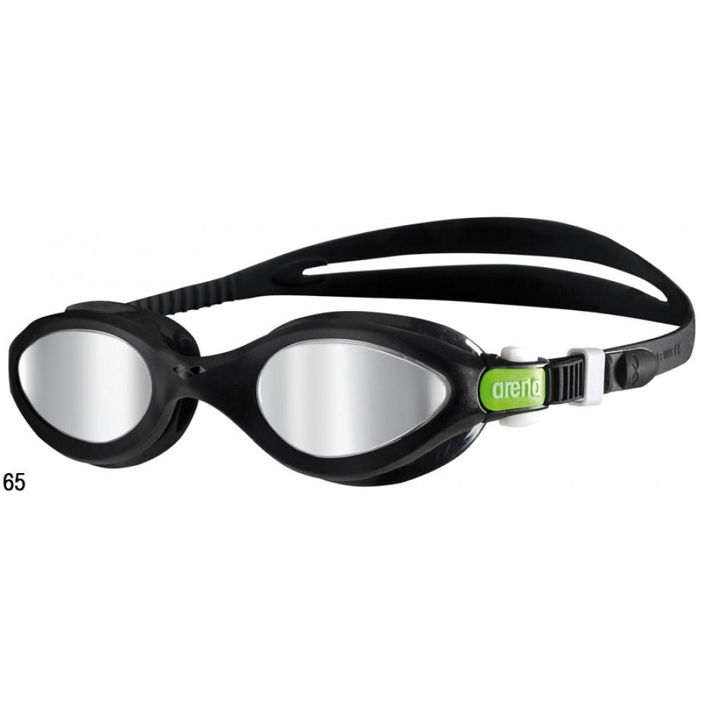 Очки для плавания Arena Imax mirror