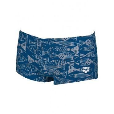 Плавки шорты мужские Arena Fisk