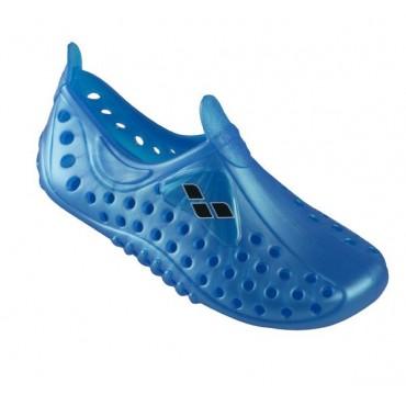 Обувь для плавания Arena Sharm