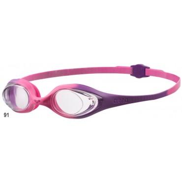 Очки для плавания Arena детские Spider