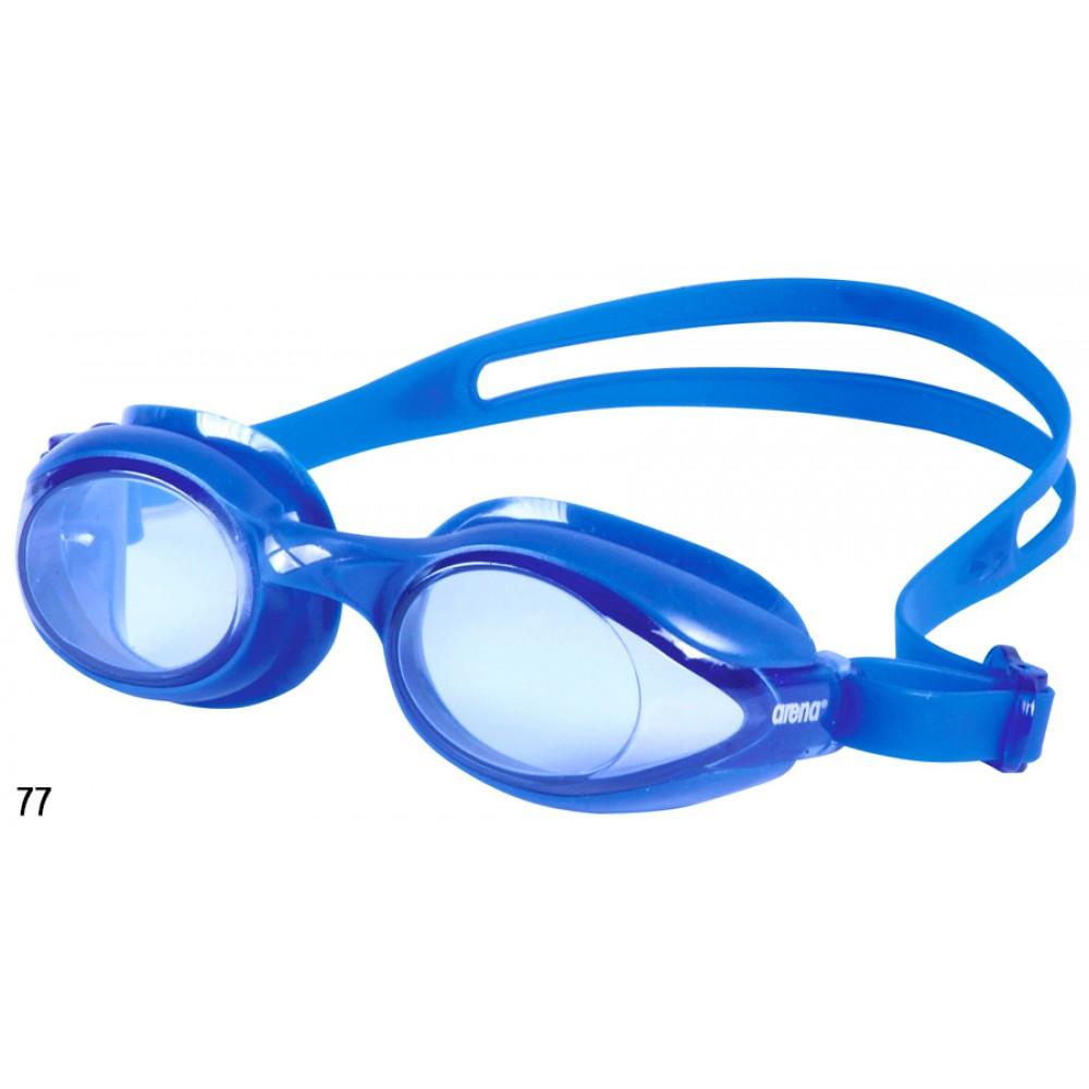 Очки для плавания Arena Sprint jr