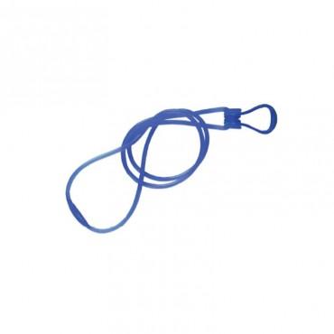 Зажим для носа Arena Strap Nose Clip Pro