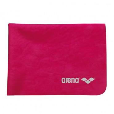 Полотенце Arena Body Dry II
