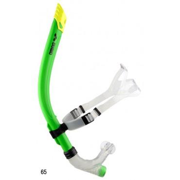 Трубка для плавания Arena Swim Snorkel