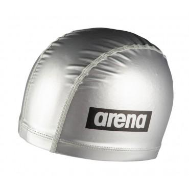 Шапочка для плавания мягкая Arena  Light Sensation